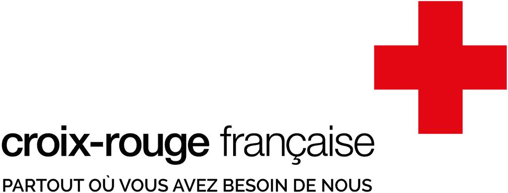 Délégation des Côtes d'Armor - Croix-Rouge française